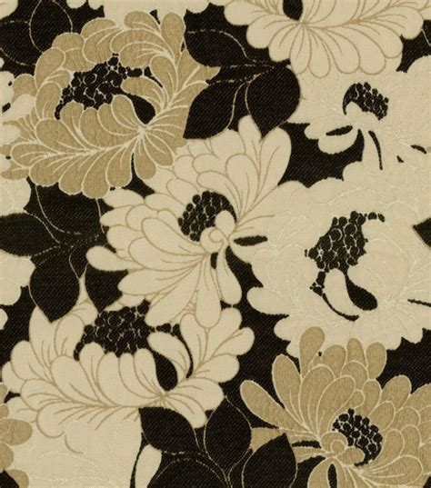 home decor fabric richloom lumen amethyst at joann com upholstery fabric richloom tianna onyx jo ann