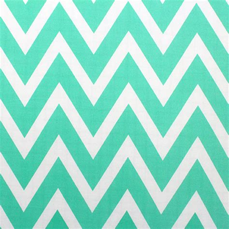 chevron pattern template search results calendar 2015
