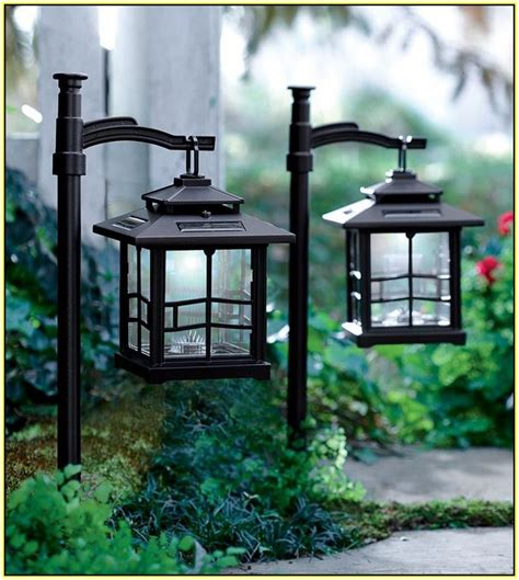 solar garden lighting australia home design ideas