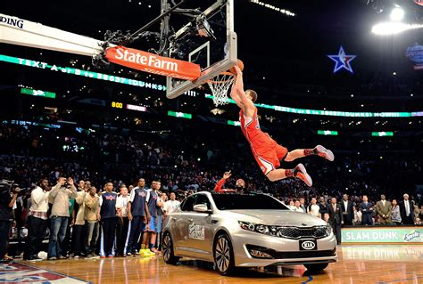 slam dunk wheels nba best all slam dunks espn