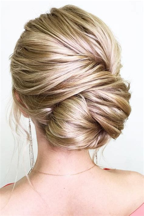 indian bridal hairstyle jura for medium to long hair 42 most outstanding wedding updos for long hair updos