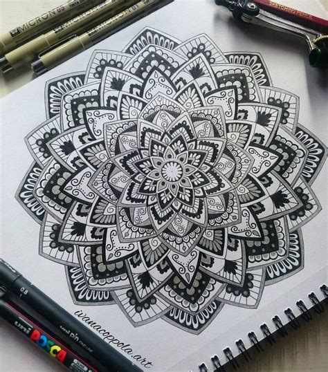 mandala tattoo edinburgh 159 best mandala design images on pinterest mandalas
