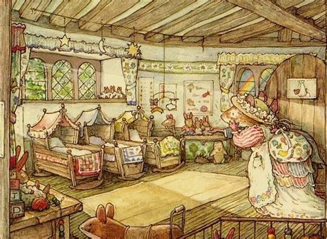 mobili inglesi vittoriani 17 best images about beatrix potter on the