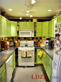 bright kitchen color ideas colorful kitchen ikea collection home design and ideas