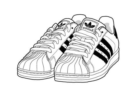 images  shoes  casual illustrations