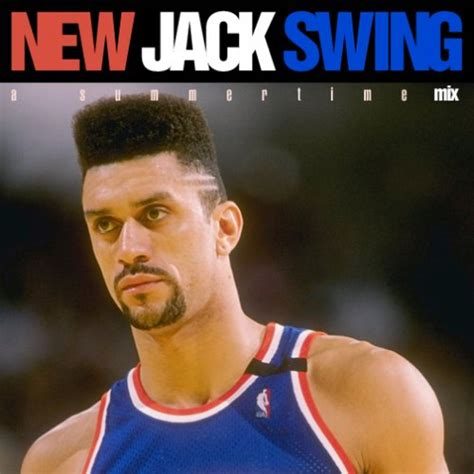 swing jack new jack swing summer mix series 2012