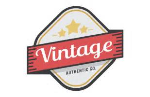 vintage badge template 301 moved permanently