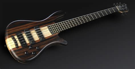best warwick bass 17 best images about warwick bass from germany on
