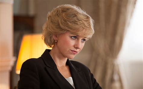 lady diana biography film 301 moved permanently