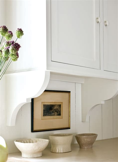 Decorating Ideas With Corbels Decorating With Corbels Add This To Your Diy List
