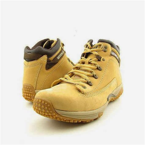 steel toe boot the free encyclopedia
