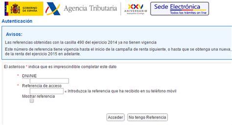 percentages de irpfen uruguay irpf 2017 en uruguay newhairstylesformen2014 com