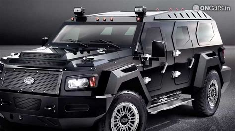 xv vs hummer h2 conquest evade unarmored suv now in india for rs 8 5 crore