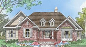 gardner inc home plans search results home plans direct from the