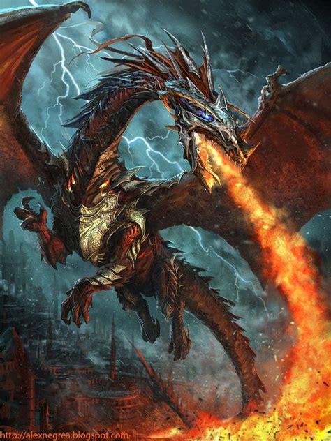 mejores imagenes mitologicas mejores 86 im 225 genes de dragonia el reino de los dragones