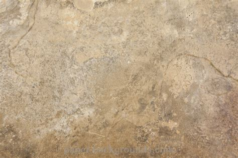 brown marble pattern textures free ppt background hq free download 774