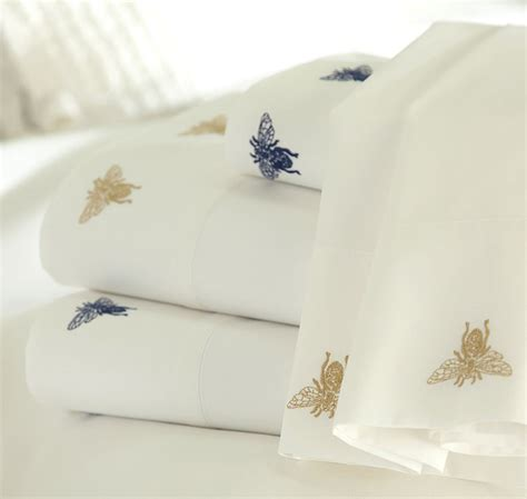 bee comforter bee bedding and pillows bedding chic