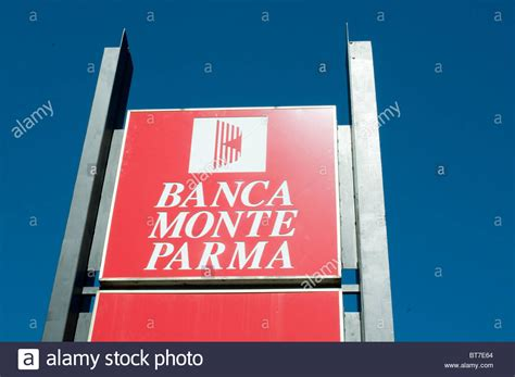 banca monte parma on line banca monte parma bancomat sign regional european bank