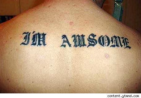 Awesome Tattoo Fail   tattoo fail 171 singletrack forum