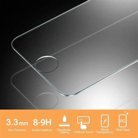 Glass Tempered Vivo X Play 3s pelicula vidro p celular samsung s3 s4 s5 e s3 s4 s5 mini