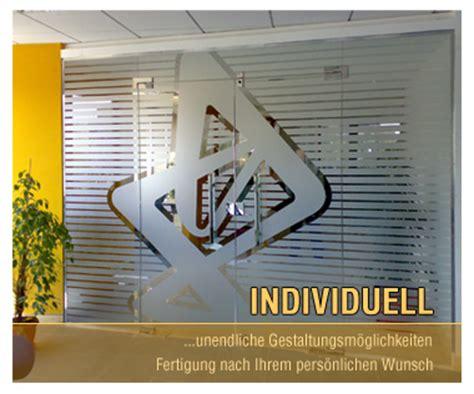 Sichtschutzfolie Fenster Individuell by Sichtschutz F 252 R Glast 252 Ren Archives Klebefolien News