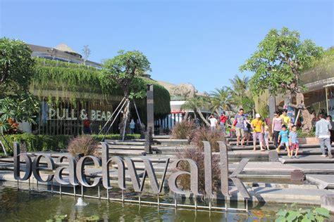 cineplex kuta beach walk ada apa saja di beachwalk bali kuta shopping center mall