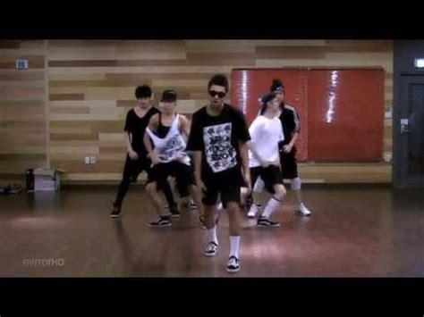 download mp3 bts no more dreams download bts no more dream mirrored dance practice video