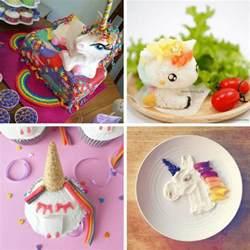 simple cake pop decorating ideas house design and decorating ideas
