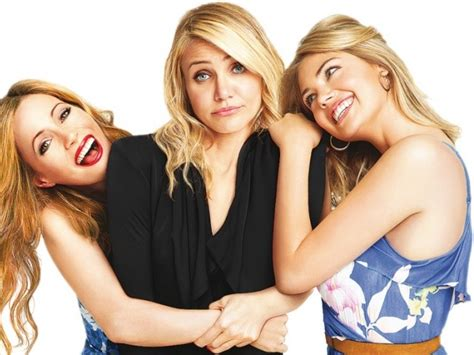 cast of the woman movie review the other woman the ma i n problem the express tribune