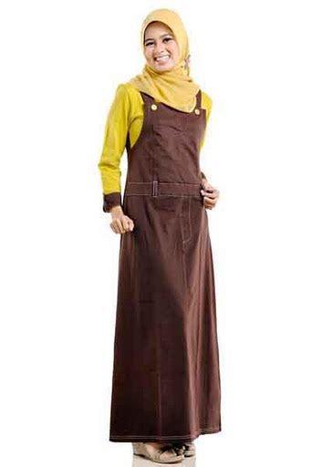 Legging Celana Panjang Wanita Musim Dingin Winter Warna Hitam busana remaja busana muslim indonesia page 17