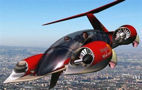 Mohler Flying Car by Projeto Quot Transformer Quot N 227 O Envolve Rob 244 S Envolve Carros