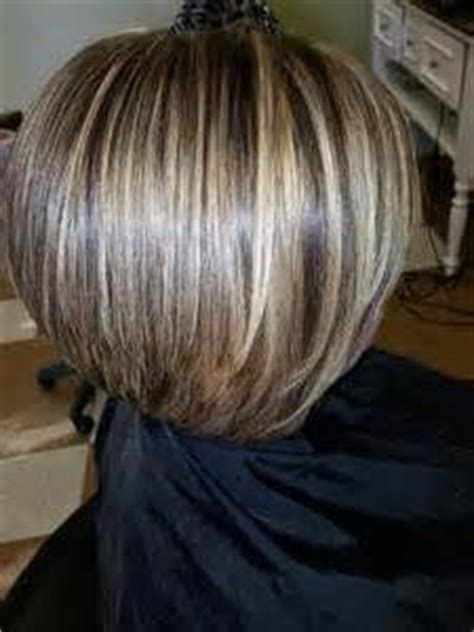 buy lowlights for grey hair pinterest the world s catalog of ideas