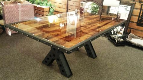 woodworking conference lazy k dining conference tables