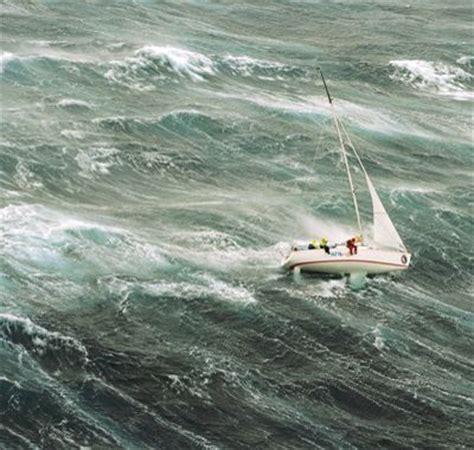 trimaran in heavy weather pinterest the world s catalog of ideas