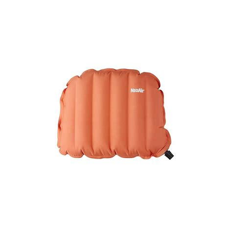 Thermarest Neoair Pillow by Therm A Rest Neoair Pillow At Moosejaw