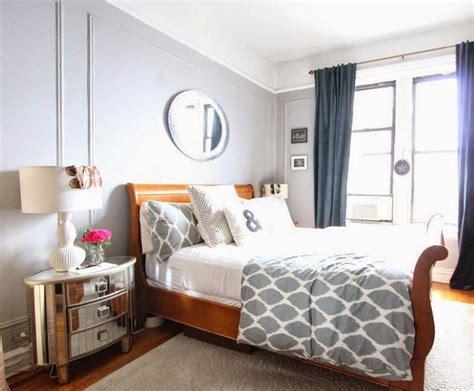 cat bedroom copy cat chic room redo cozy collected bedroom