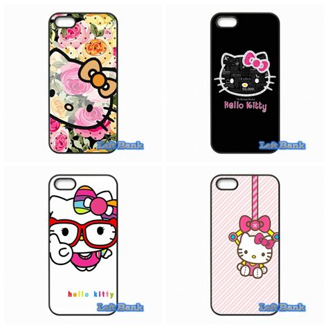 hello kitty wallpaper grand prime cute hello kitty minnie cartoon cat phone cases cover for