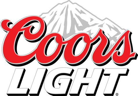 is coors light a pilsner the gallery for gt coors light logo