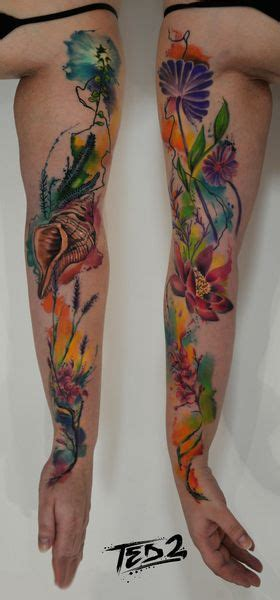 watercolor tattoo louisville 17 best ideas about splatter on broken