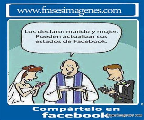 fotos comicas facebook 73 best images about asi soy y no puedo cambiar on pinterest