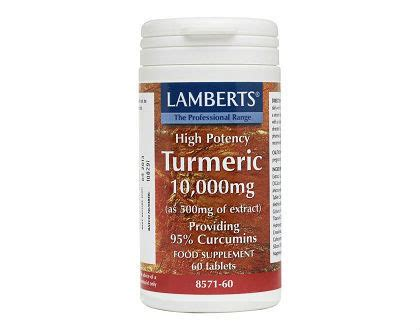 Smart Cleanse Detox Caralluma by Lambert S High Potency Turmeric Review Authority Reports