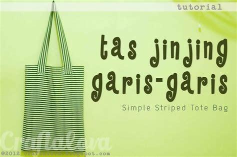 Tas Bag Mungil Jinjing Slendang 9 best tutorial by craftalova images on wallet
