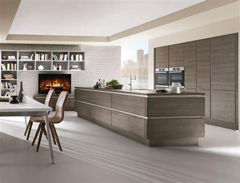 nobilia cucine i home kitchens nobilia kitchens german kitchens