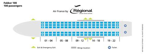 erj 145 seating image gallery erj 145 seating chart