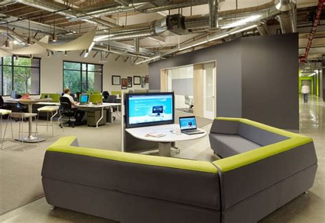 skype headquarters usa country office design gallery the best offices