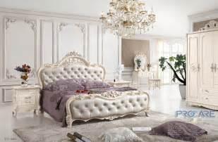 Bedroom Furniture China Buy Wholesale Oak Bedroom Set From China Oak Bedroom Set Wholesalers Aliexpress