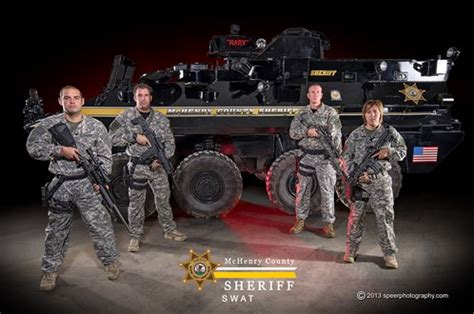 Search Warrant Operational Plan Mchenry County Sheriff