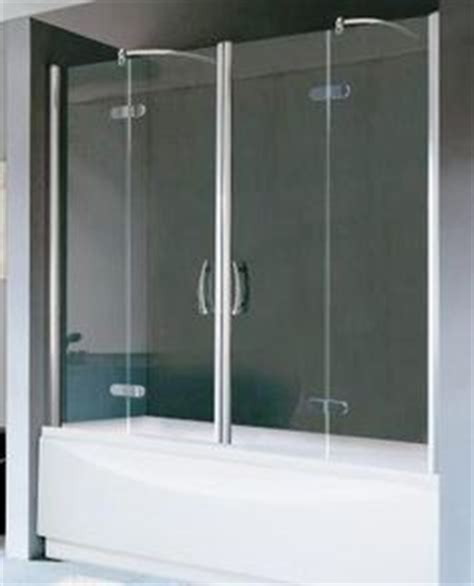 bath with shower cubicle 1000 images about bathroom shower enclosures on