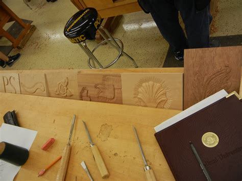 wood carving classes mary  woodcarver