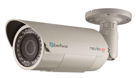 Cctv Everfocus global e solutions everfocus surveillance